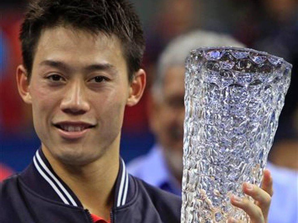 KL_Nishikori_win_14