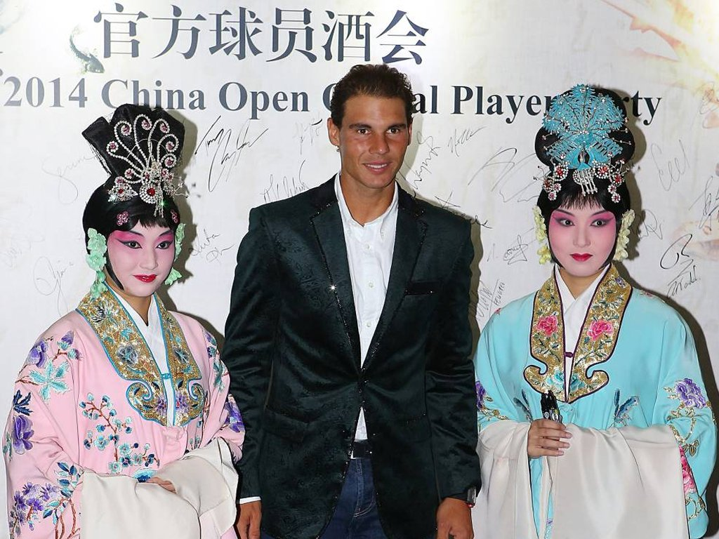Nadal_China_Open_2014