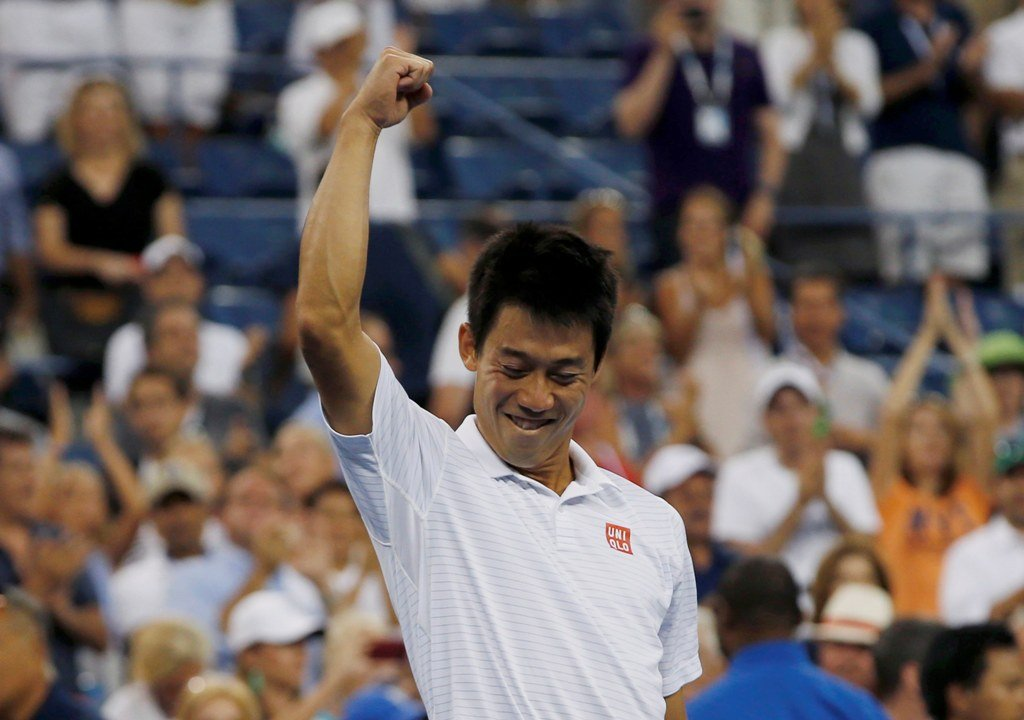 Nishikori_final_US_Open_2014