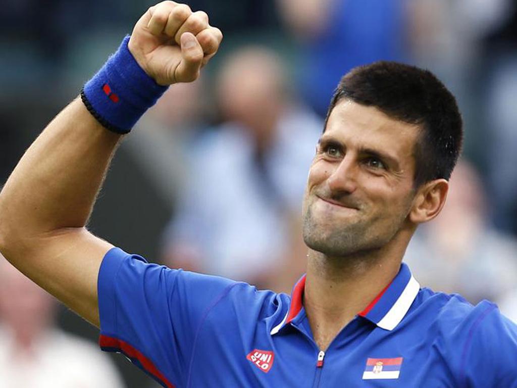 Novak_Djokovic_rank_2014