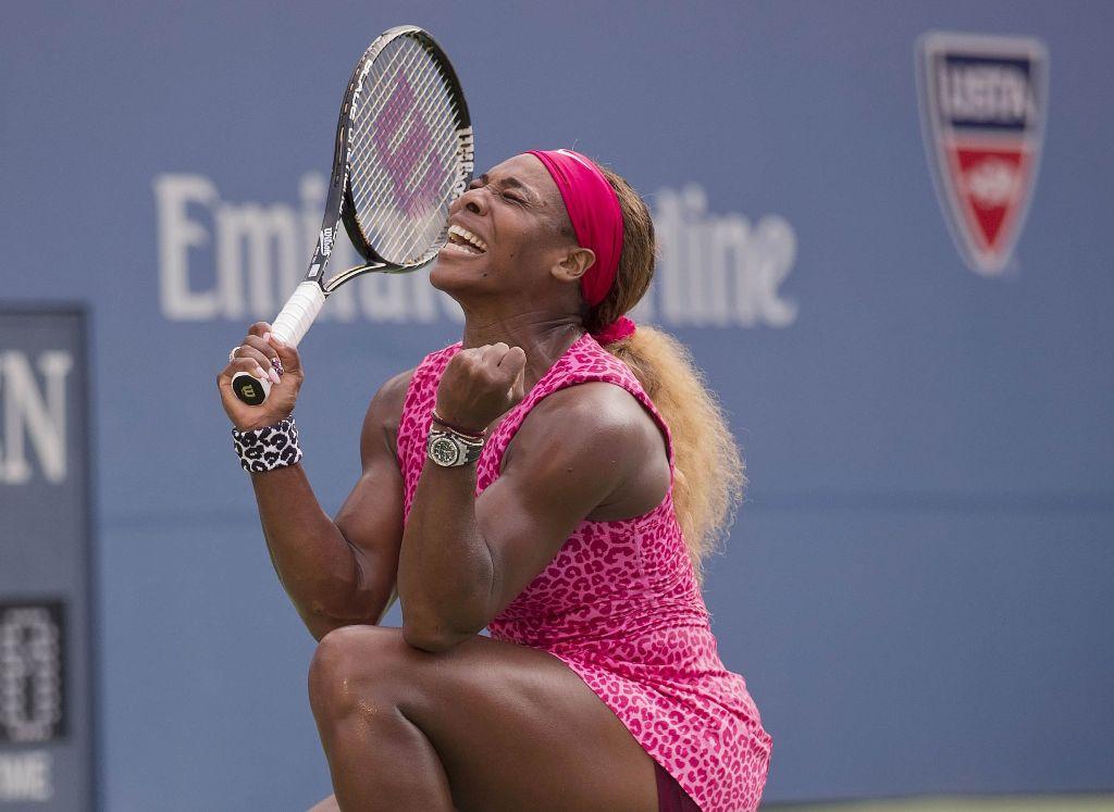 Serena_Williams_UsOpen_2014