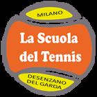 logo_sito_grigio