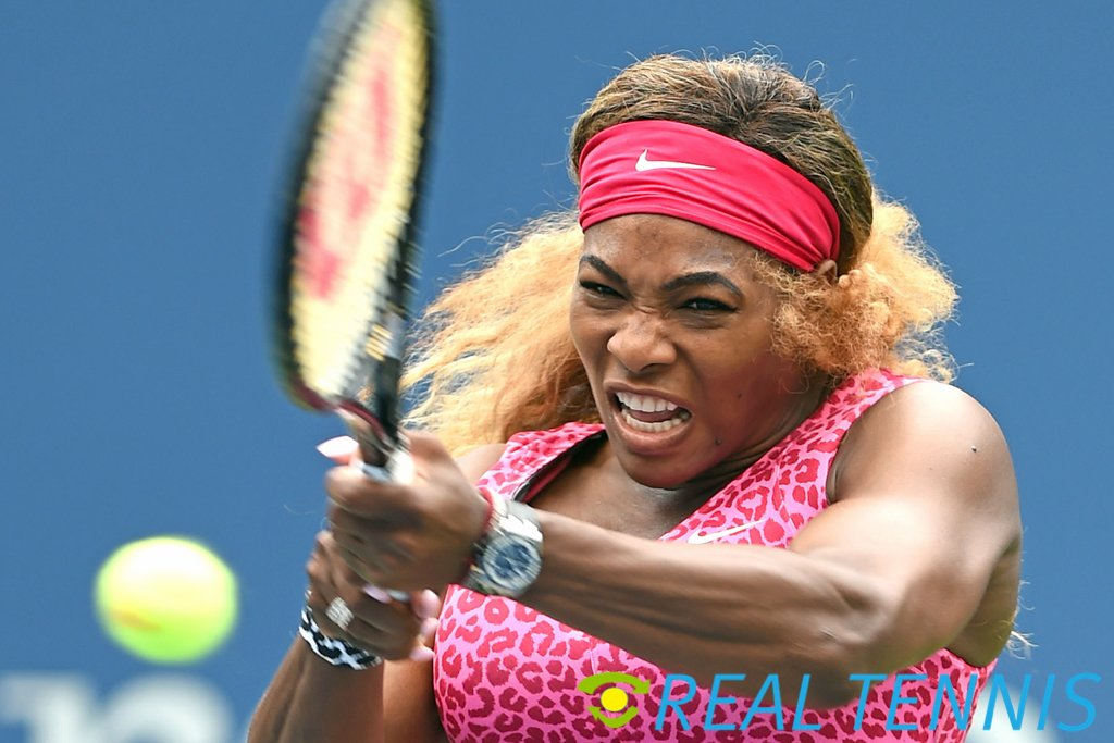 Us Open 2014_serena_williams