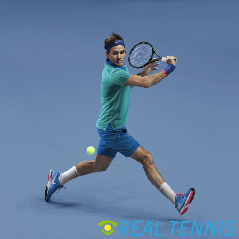 completini nike tennis