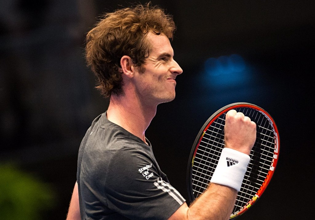 Andy-Murray-Valencia_14