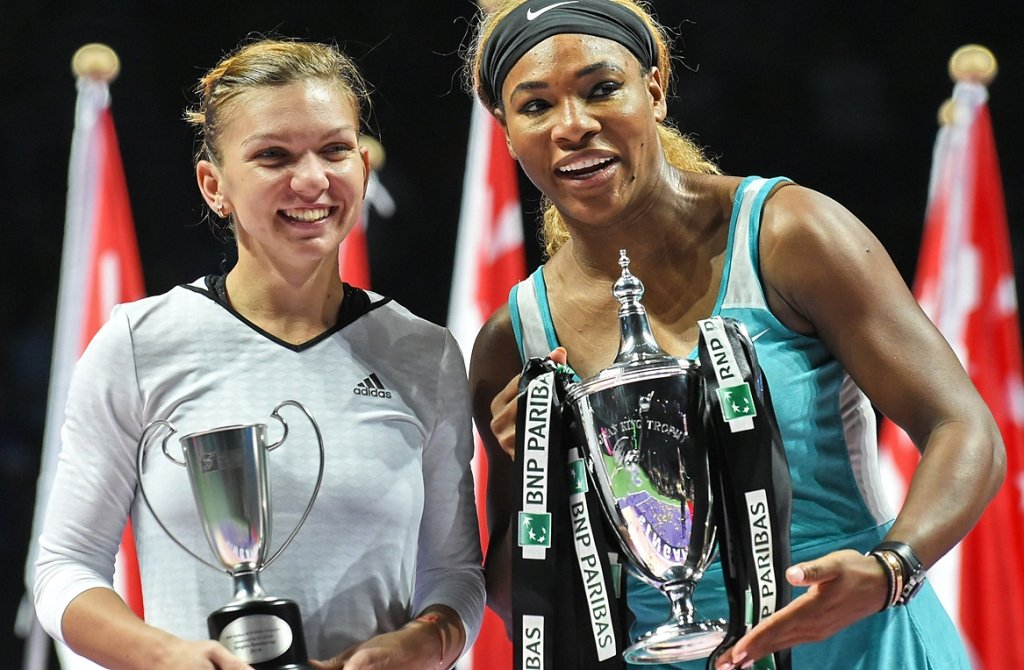 Halep_Williams_Wta_Finals_2014