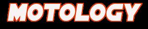 MOTOLOGY_inverso