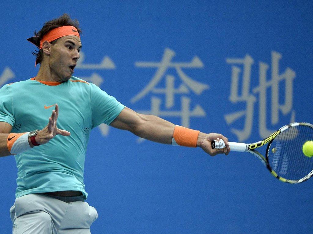 Nadal_Beijing_2014