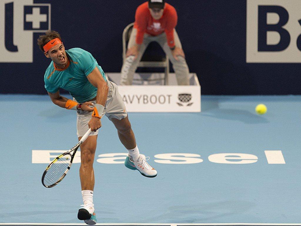 Nadal_Bolelli_Basilea_14