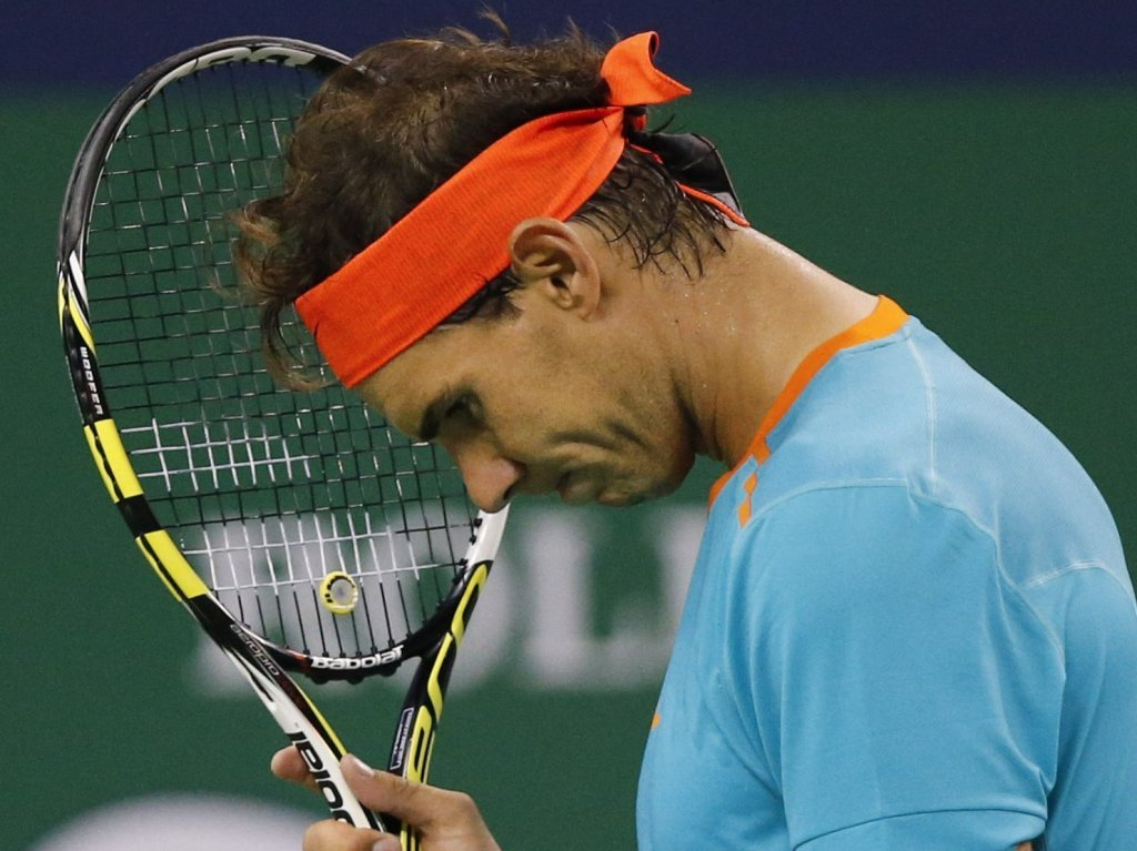 Rafa_Nadal_stagione_finita_2014