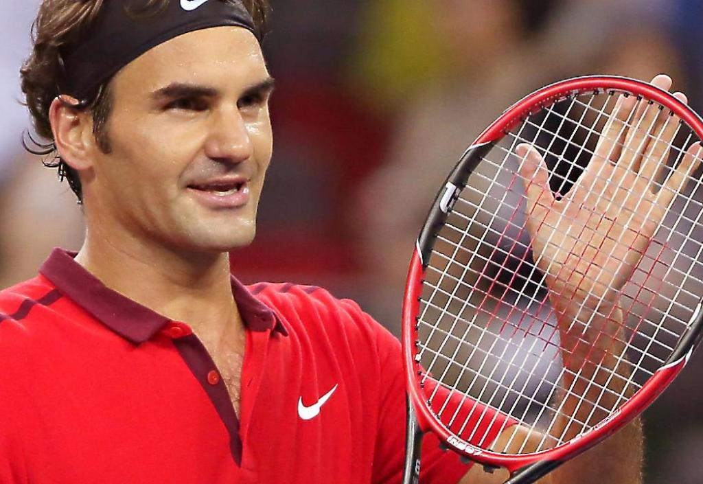 Roger_Federer_Shanghai_2014