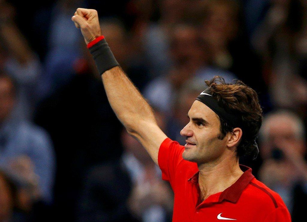 Roger_Federer_win_basel_2014