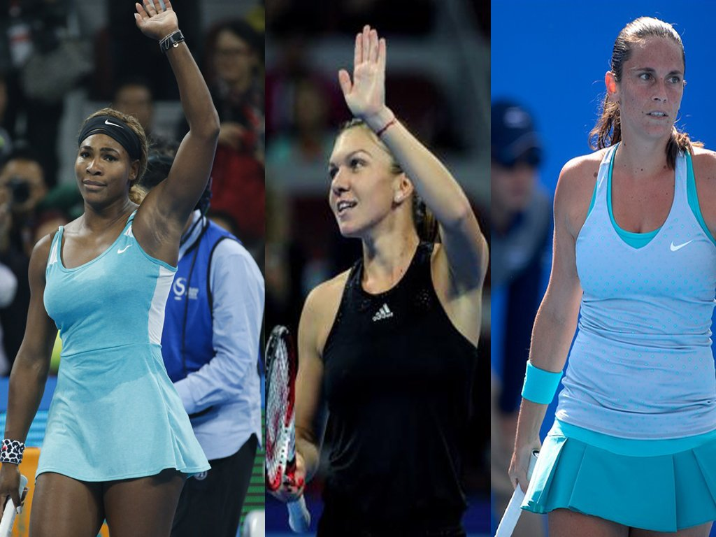 Williams_Halep_Vinci_Beijing_2014