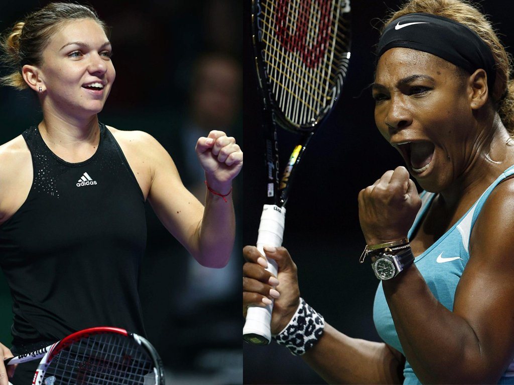 halep_williams_finals_14