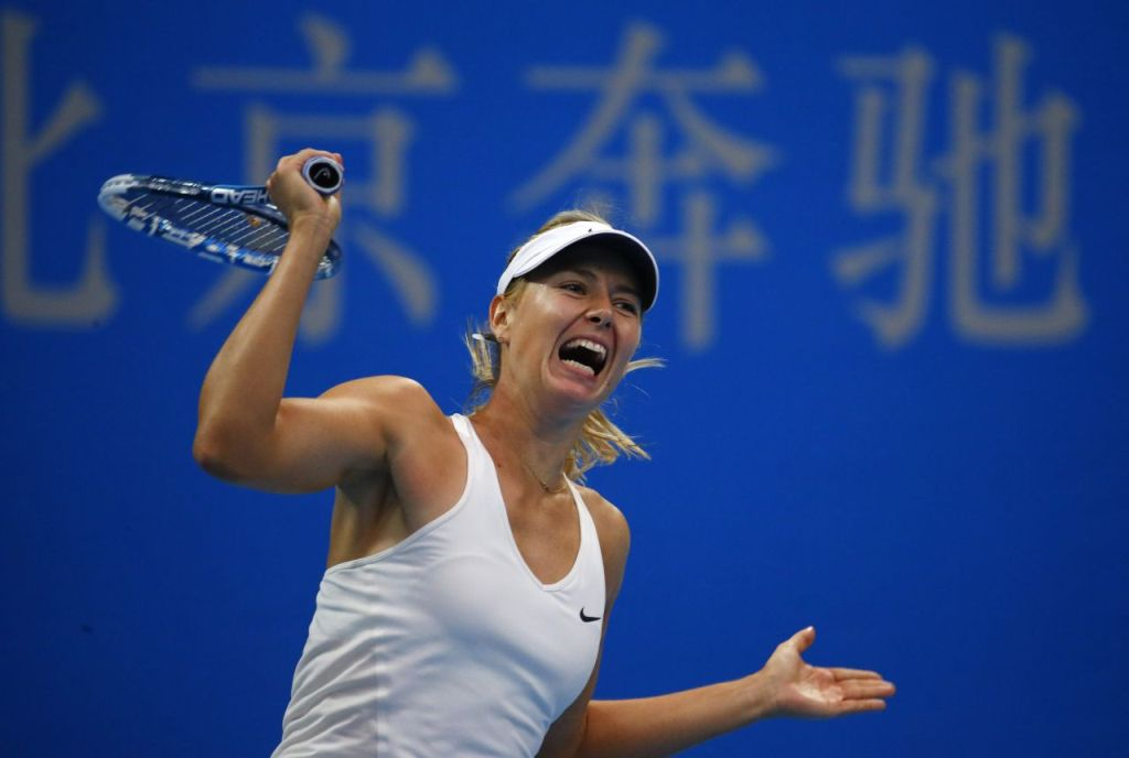maria-sharapova_final_China_2014