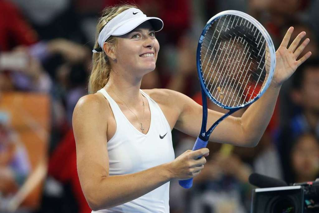 maria_sharapova_final_beijing_2014
