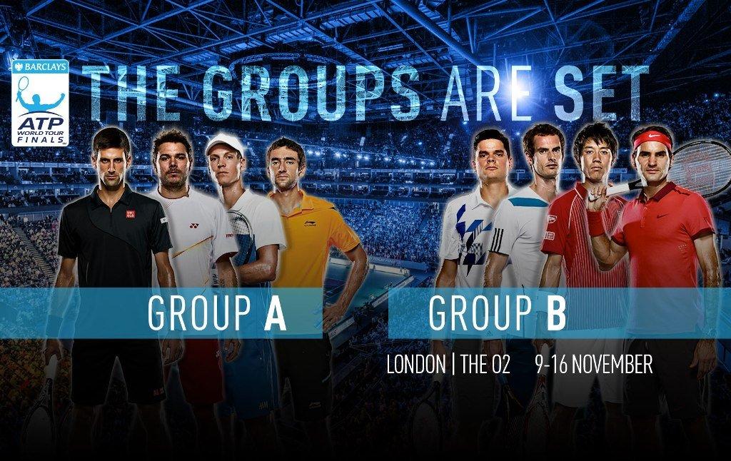 ATP_finals_groups_2014