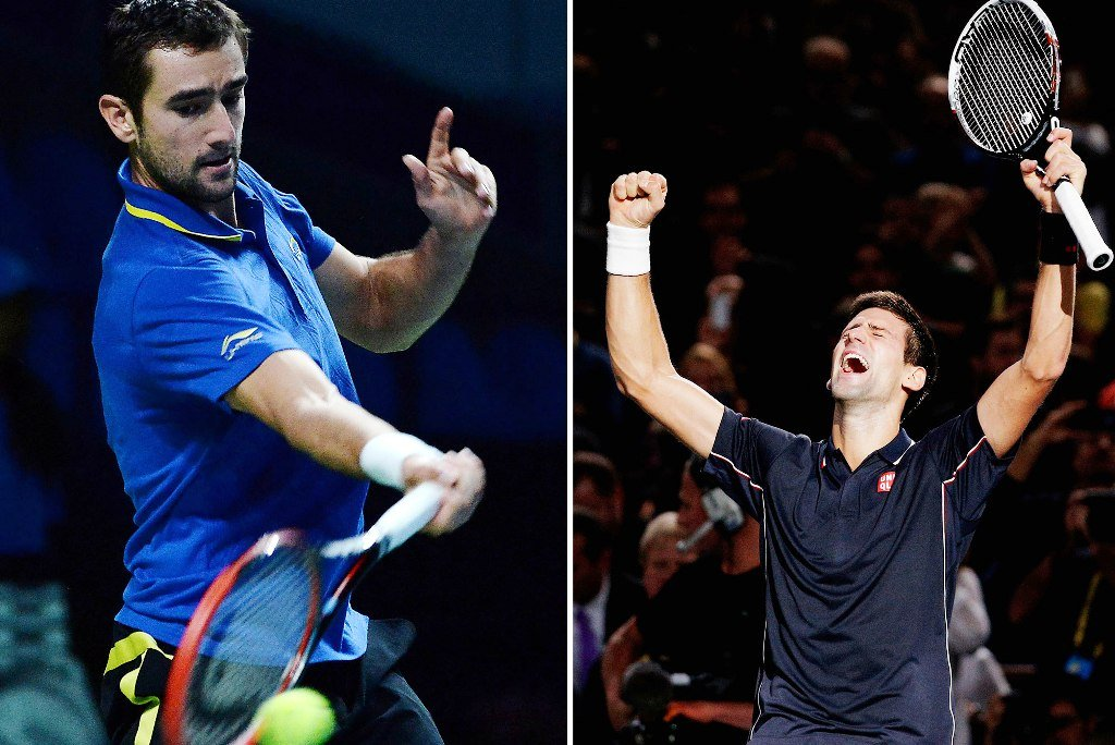 Cilic-Djokovic-London_finals_2014