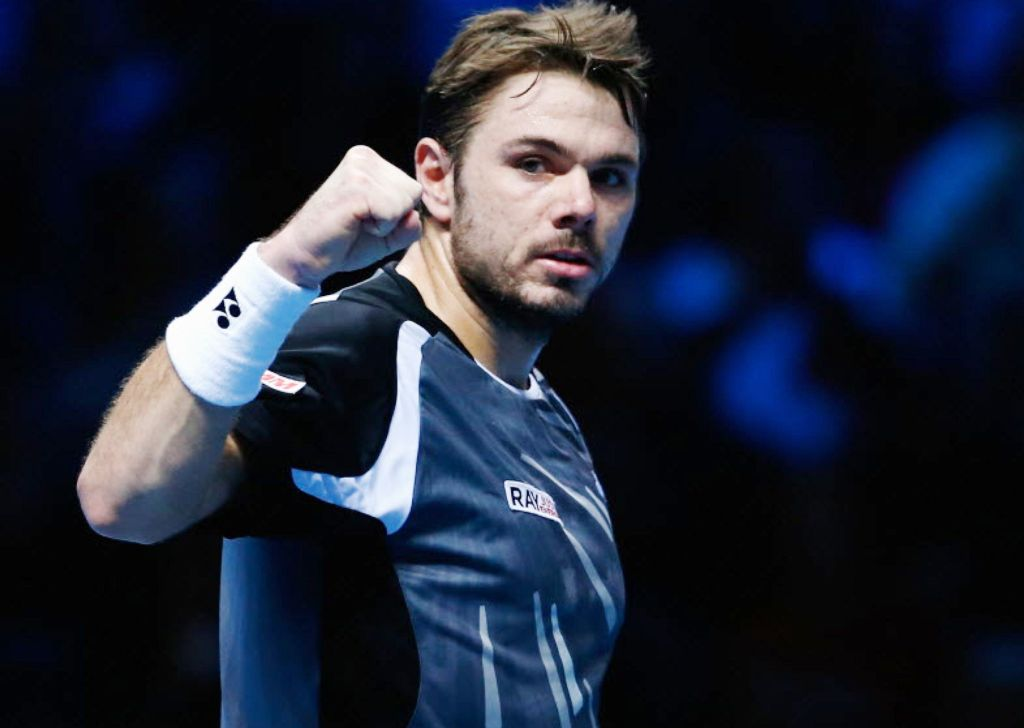 Stan_Wawrinka_Finals_London_2014