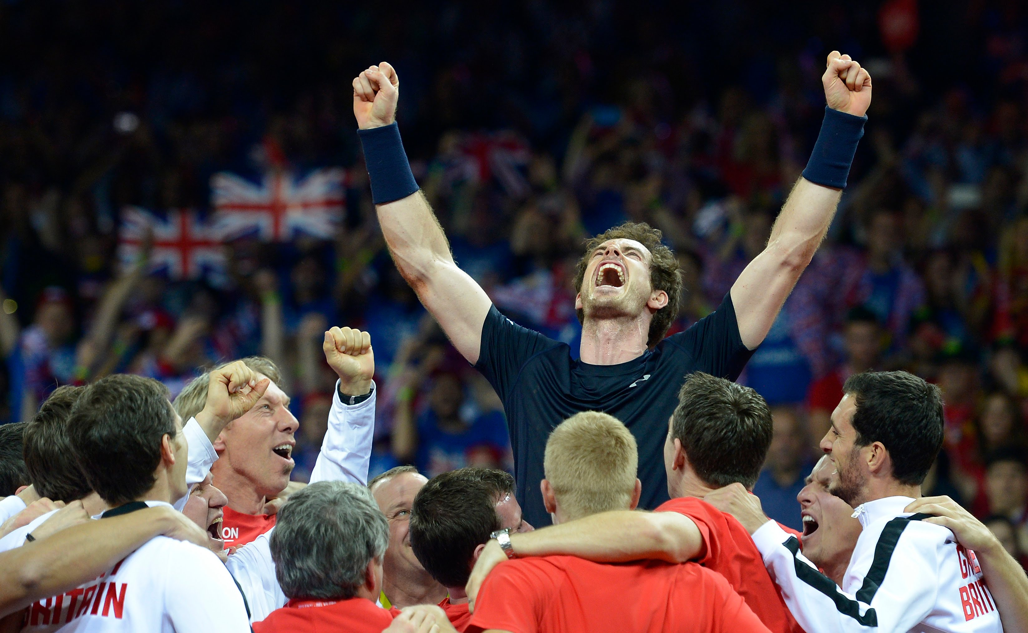 Andy_Murray_Davis_Cup_2015