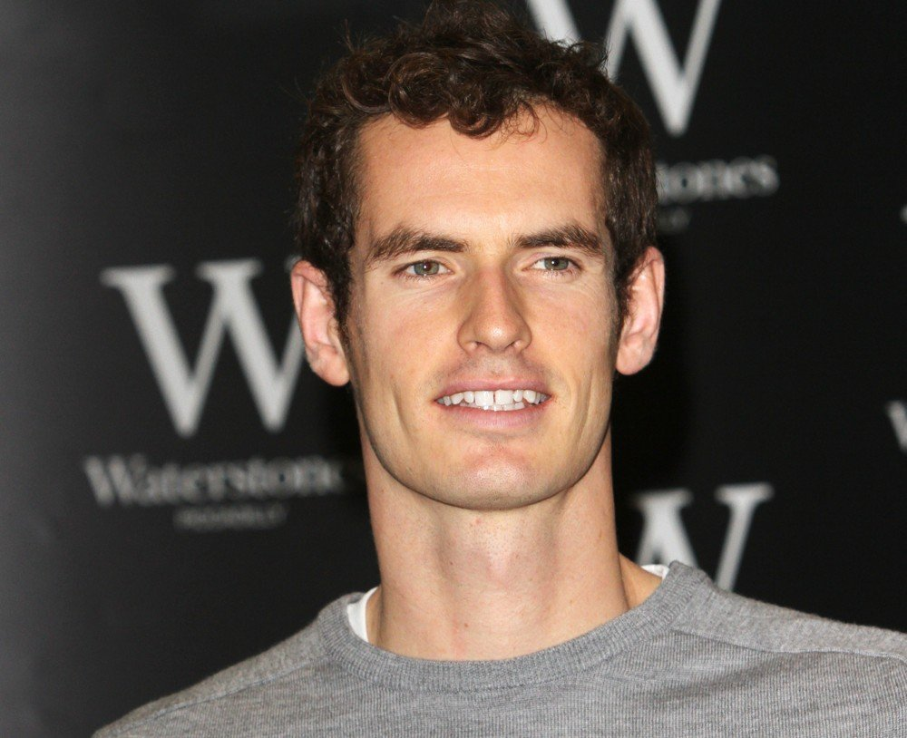 andy-murray-best-sport-personality-of-th