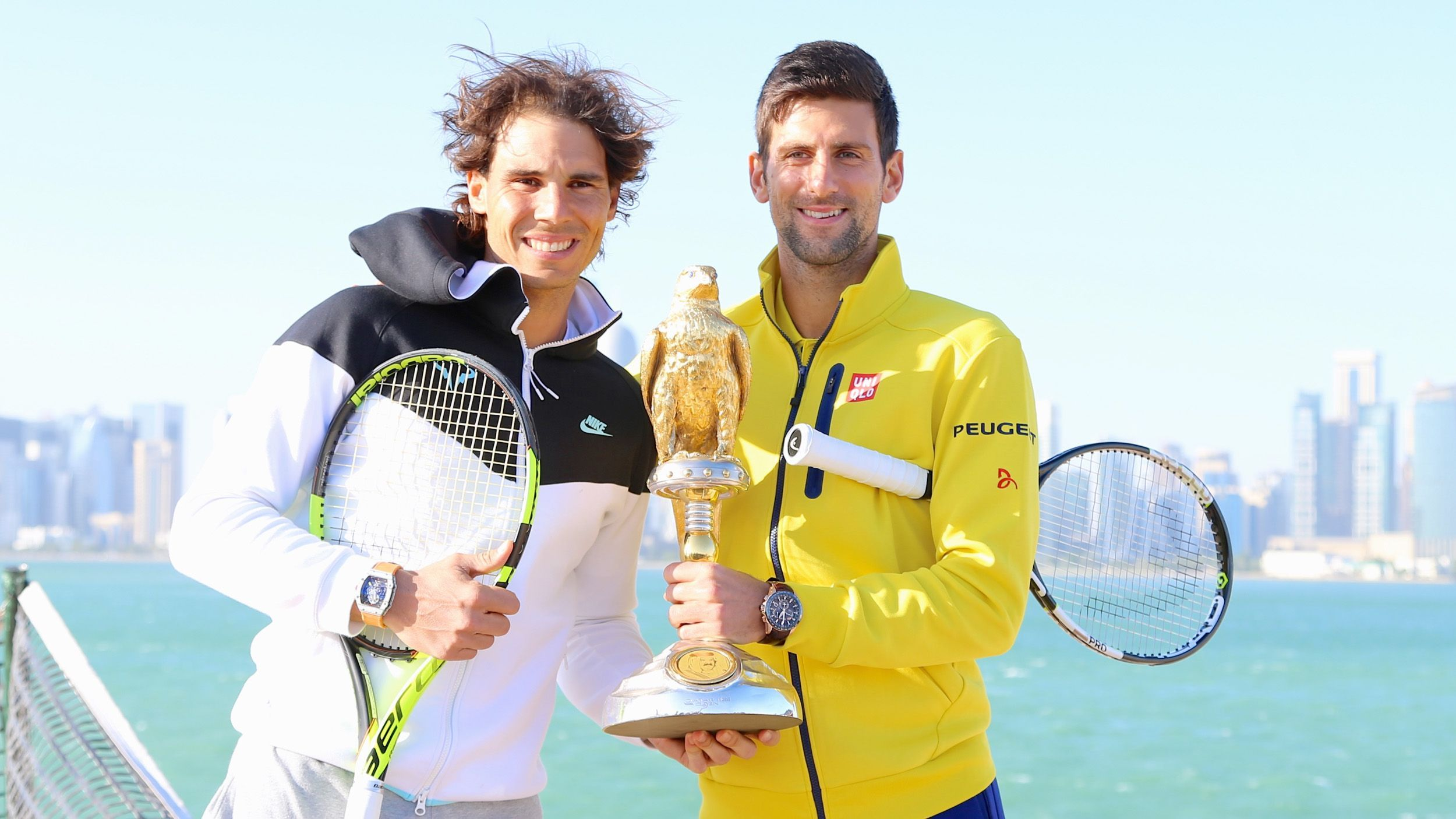rafael-nadal-and-novak-djokovic-doha-2016