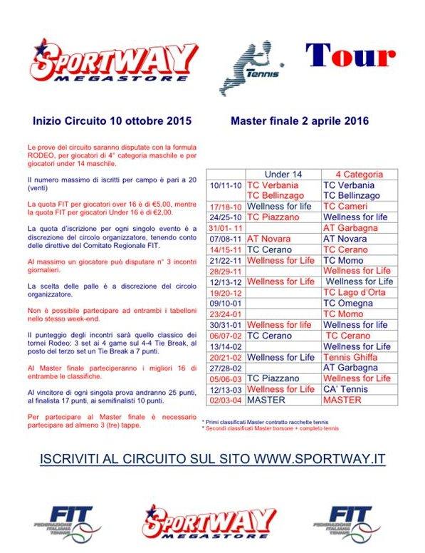 Circuito-Sportway-2016