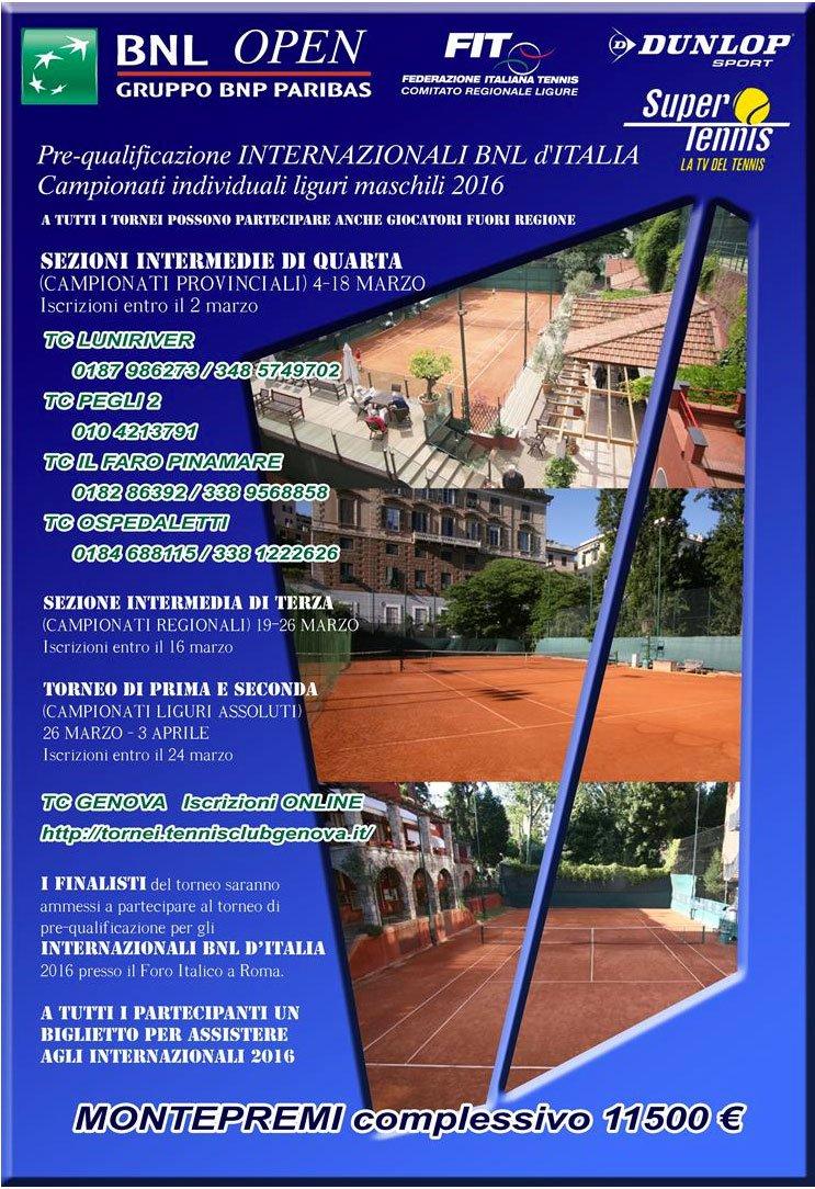 Internazionali-Italia-BNL-Pre-Quali
