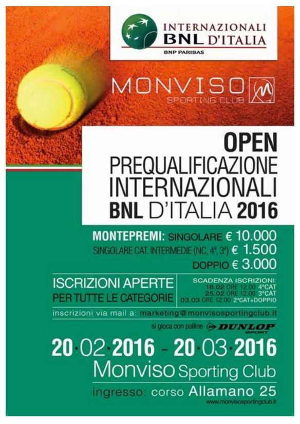 SC-Monviso-Open-Italia-Pre-Quali