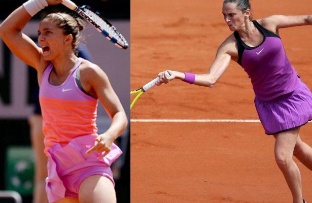 Italia-KO-al-Roland-Garros