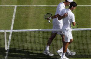 Clamoroso-Djokovic-eliminato-a-Wimbledon