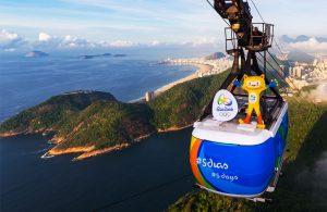 Allarme Zika: i tennisti non vanno a Rio