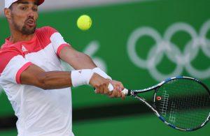 Rio 2016: tennis campione di scommesse