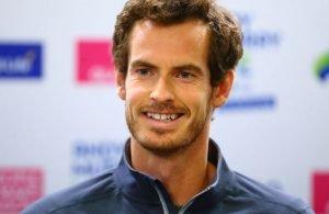 Scommetti e vinci una giornata con Andy Murray