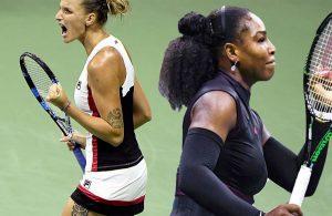 williams-ko-con-pliskova