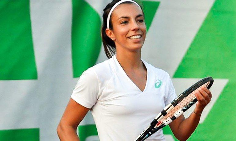 alice_balducci_real_tennis