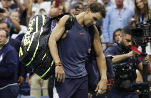 Coppa Davis- semifinale Francia Spagna senza Nadal
