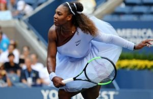 US OPEN Serena Williams e Stephens ai quarti di finale