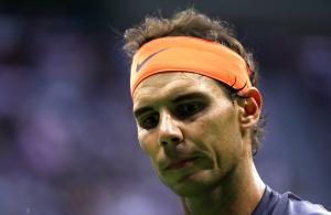 Classifica ATP- Nadal sempre primo, Fognini 13° e 5 italiani nei top100