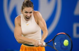 Classifica WTA- Halep ancora al comando