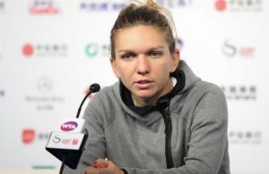 Classifica WTA, Halep ancora al comando