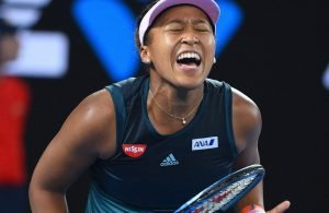 Osaka vince l'Australian Open e il primato in classifica