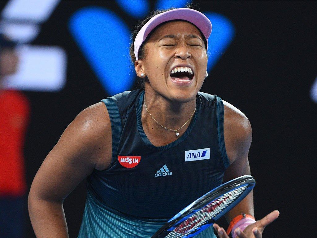 Osaka vince l'Australian Open e il primato in classifica