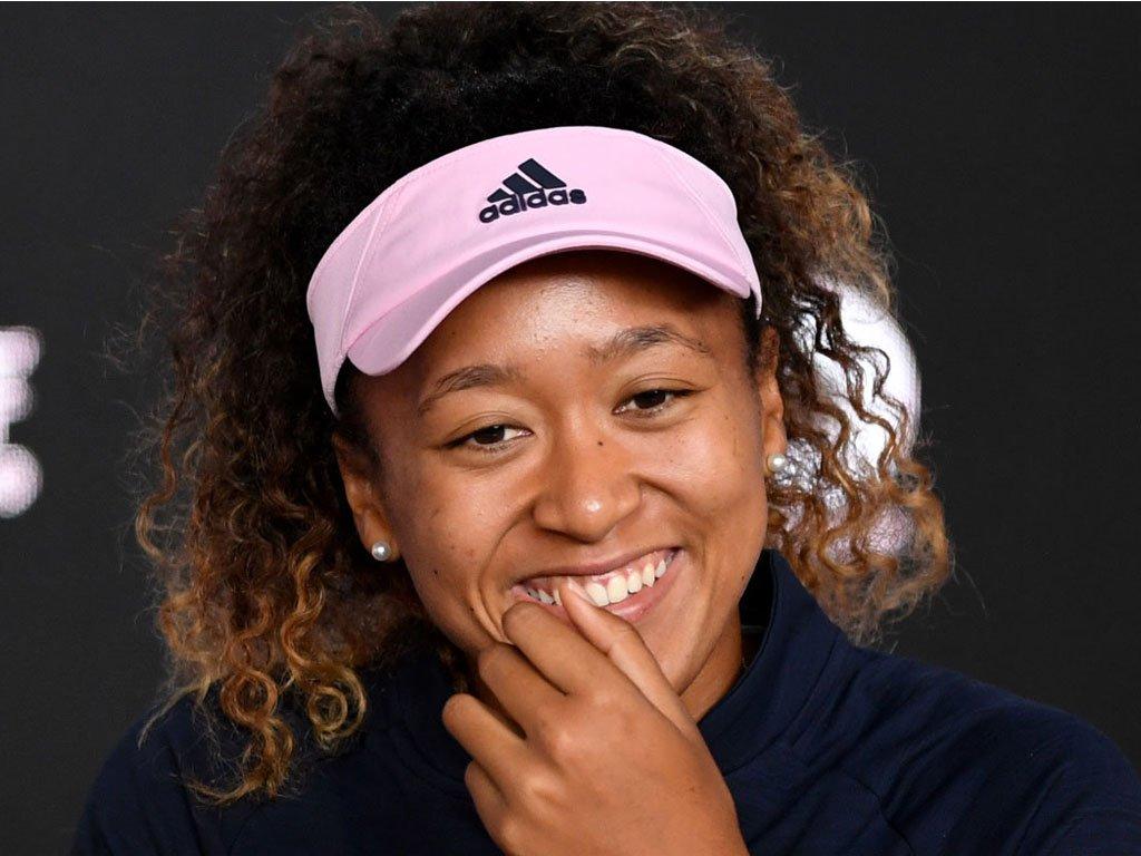 Classifica WTA: Osaka in testa e pochi altri cambiamenti fra le top ten