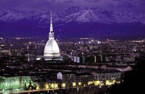 E' ufficiale: a Torino le Atp Finals