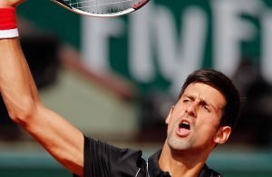Classifica Atp: tutto uguale in top10, Djokovic domina