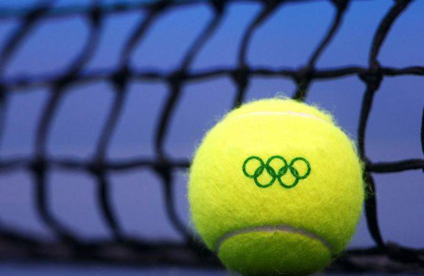 Vecchie Olimpiadi addio: nel tennis cambiano i regolamenti