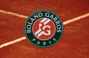 Roland Garros: designate le teste di serie